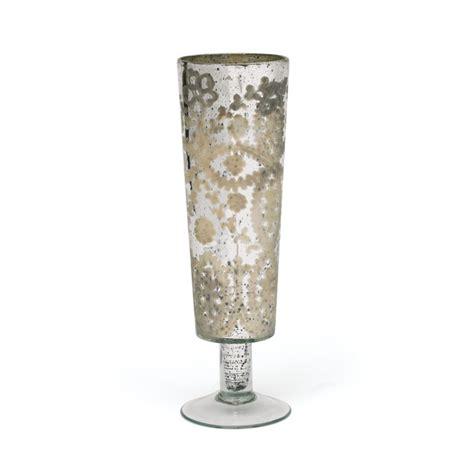 Flute Vase by Flute Vases