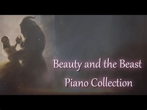 download mp3 beauty and the beast disney genyoutube download youtube to mp3 belle little town