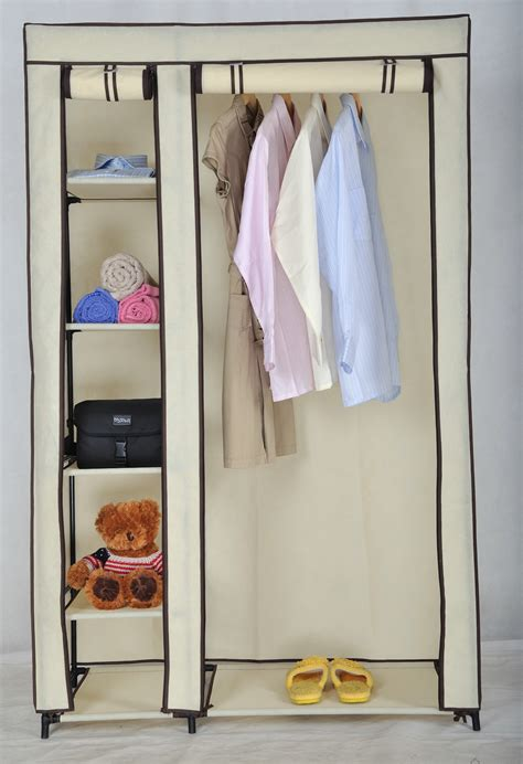 portable clothes closet target home design ideas