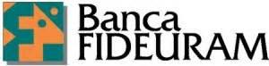 Carrefour Banca Servizio Clienti by Servizio Assistenza Clienti Banca Fideuram