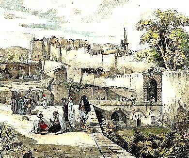 Sketches D Algerie by 957 Best Images About Algerie En Peinture On