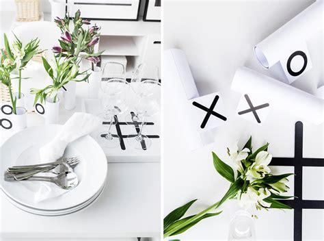Tischdeko Hochzeit Glasvasen by Glasvasen F 252 R Tischdeko Raum Und M 246 Beldesign Inspiration