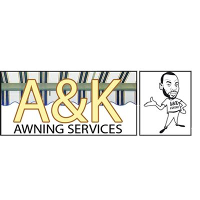 a k awning services in reading pa 19602