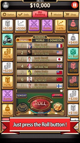 download game mod get rich apk rich kings money play apk v1 1 0 mod gems apkmodx