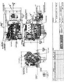 F10_1 farmall h wiring harness 16 on farmall h wiring harness