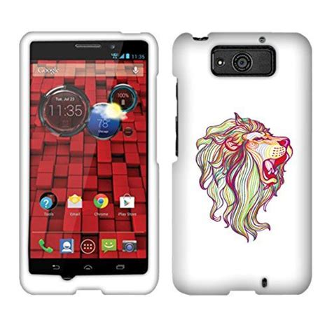 14 best images about phone cases on armors galaxy 5 and colorful elephant