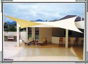 patio canvas patio covers home interior design