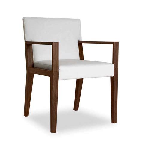 sedie con braccioli in legno beautiful sedie con braccioli in legno pictures skilifts