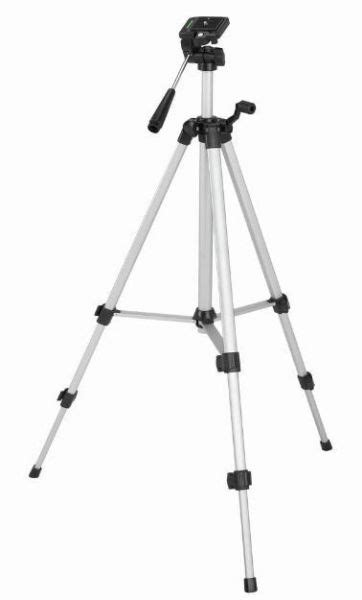 Tripod Wf Wt 330a digital tripod wt 330a 330a lightweight tripod price review and buy in dubai abu dhabi