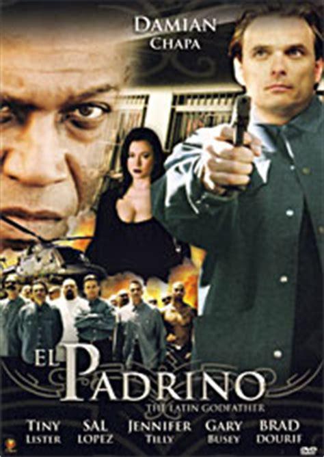 film gangster latino latino gangster movies el padrino