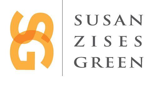 susan zises green philanthropy archive susan zises green