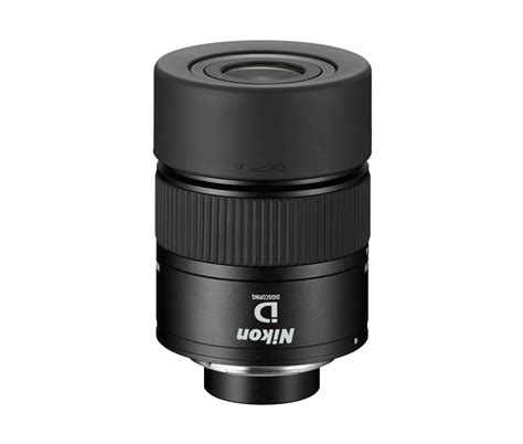 nikon shop offizieller nikon shop 214 sterreich digitalkameras