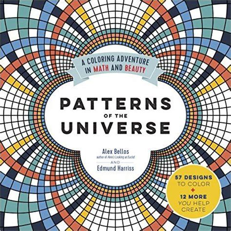 pattern math counts book 366 best passive programs for the library images on