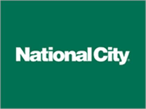 national city bank file national city logo svg wikimedia commons