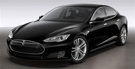Tesla Model S Depreciation Tesla Model S Depreciation Better Than Any Other Car In Uk