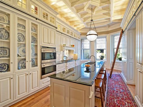 white glass front kitchen cabinets kitchen dp david kitchen cabinet design pictures ideas tips from hgtv