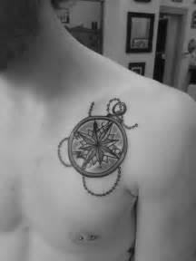 tatuaje br 250 jula en pecho tatuajesxd