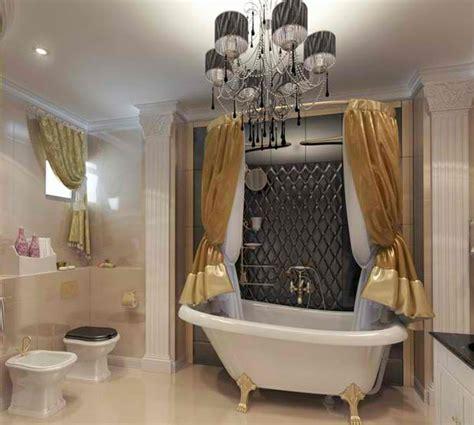 duschvorhänge für badewannen badewannen vorhang design