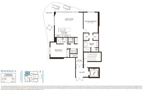 digital floor plan digital floor plan digital floor plan digital floor plans