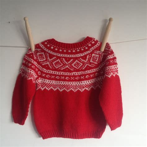 Handmade Sweaters For Children - where to buy children s essential wool winter wear in the