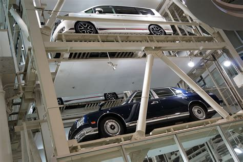 Toyota City Toyota City Showcase At Megaweb メガウェブ Evo Garage Scrapbook