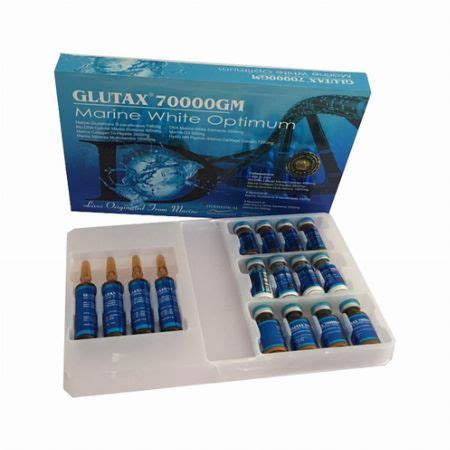 Glutax 2000gs glutax 70000gm marine white optimum for sale all health and manila philippines