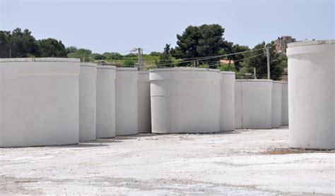 vasche in cemento armato foto gallery vasche in cemento alfano