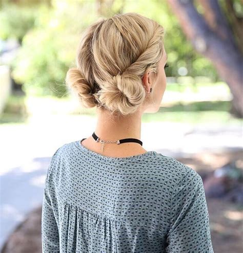hairstyles easy but cute the 25 best ideas about cute hairstyles on pinterest