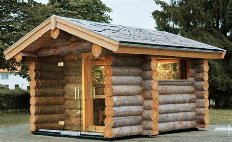 gartensauna saunah 228 user saunabau starke b 228 der - Garten Sauna