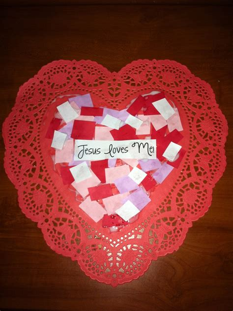 crafts for sunday school class 187 best images about sunday school on