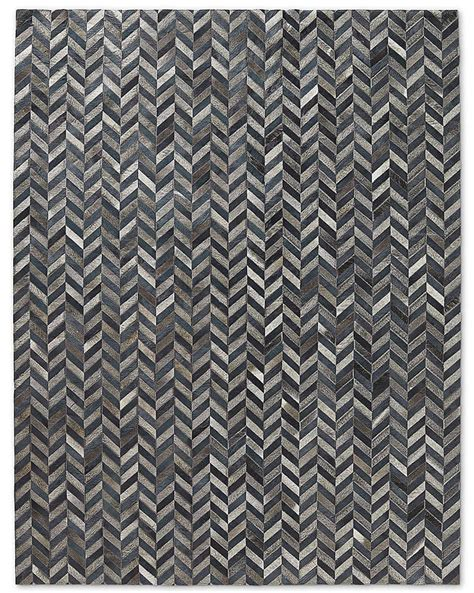 Grey Chevron Runner Rug Grey And White Chevron Rug Runner