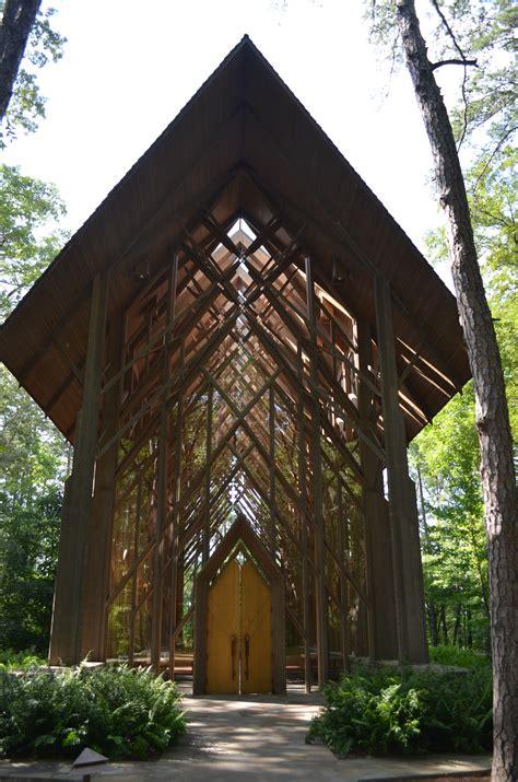 Yosemite Vacation Home - sites anthony chapel at garvan gardens kristamariecreations s weblog