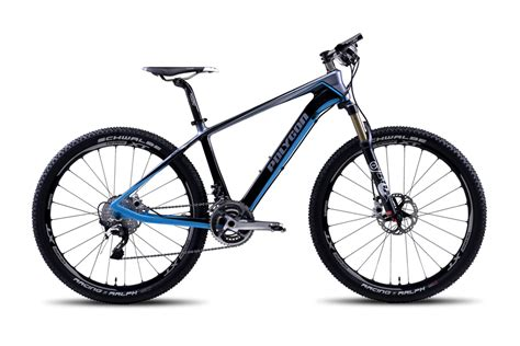 Polygon Cozmic Rx 3 0 Bike test vtt polygon cozmic rx3 0 2014 v 233 lo xc hardtail