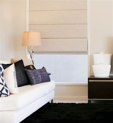 curtains and blinds gold coast kids curtains roman blinds 11 prestigious textiles 12