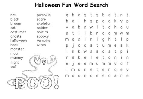halloween coloring pages games halloween colouring games festival collections