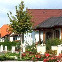 Pflanzzeit Für Bäume 3800 by Gemeinde Haringsee Haringsee