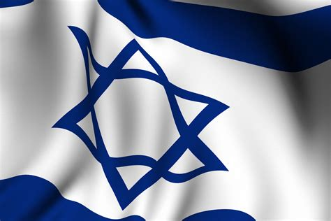 Phone Lookup Israel The About Israel Gaza And Escalating Anti Semitism 7 Things To Do Right Now