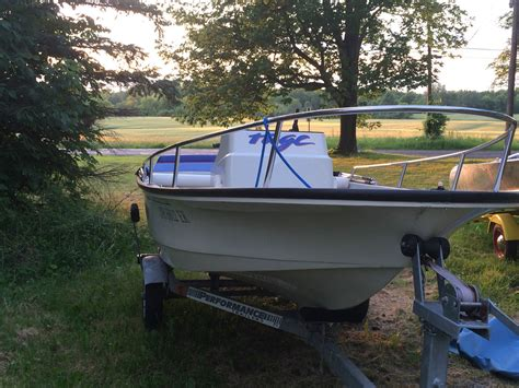 whaler jet boat boston whaler rage jet boat for sale from usa