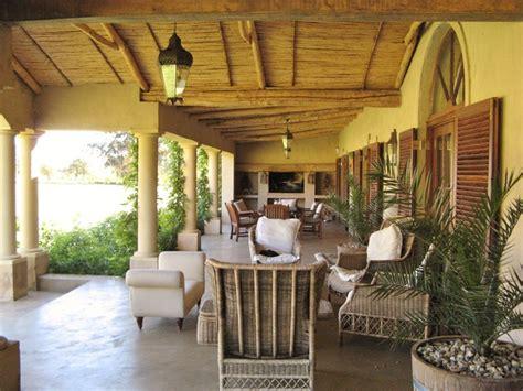 south african farmhouse farmhouse porch amsterdam  vkv visuals