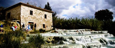 best spa italy free spa top 5 italy springs to visit ecobnb