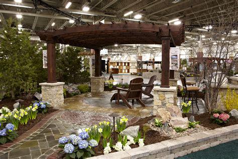 home  garden show greenville sc  garden ftempo