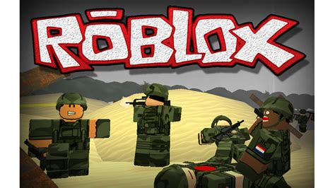 How To Search Up On Roblox Call Of Roblox Roblox