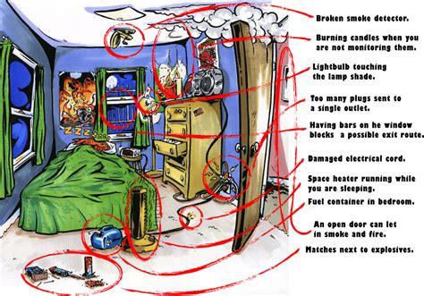 room safe boy room floor plan trend home design and decor
