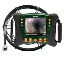 plomeria definicion hdv650 10g kit de plomer 237 a con videoscopio hd de alta