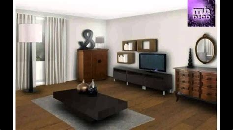 Chambre Ancienne Moderne by D 233 Coration Ancien Moderne