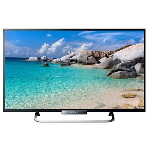 sony bravia   digital tv  price  kenya