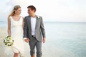 mens casual dress for wedding mens casual wedding attire jpg 2122 215 1415 wedding