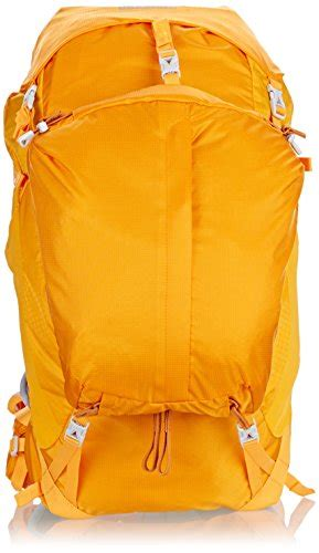gregory mountain products z 40 backpack 5ive dollar market