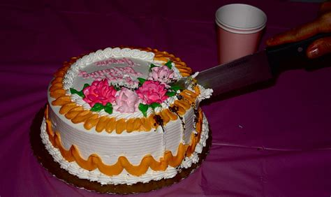 cut cake fair cake cutting