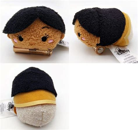 Tsum Tsum New by 946 Best Disney S Tsum Tsum Images On Disney